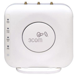 HP A-WA2620 Wireless Access Point