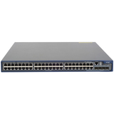 HP A5120-48G EI Layer 3 Switch JE069A#ABA