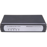 HP V1405C-5 Ethernet Switch - 5 Port