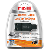 Maxell 191035 USB Data Transfer Cable