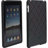 Speck Products Fitted IPAD-FTD-A02A018 Tablet PC Skin