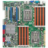 Asus KGPE-D16 Server Motherboard - AMD SR5690 Chipset - Socket G34 LGA-1944