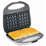 Proctor Silex 26008Y Waffle Maker