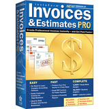 Nova Invoices & Estimates