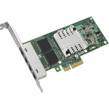 IBM I340-T2 Gigabit Ethernet Card - PCI Express x4