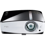 BenQ MP780 ST 3D Ready DLP Projector
