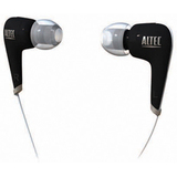 Altec Lansing MZX106W Earphone - Mono - Mini-phone