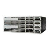 Cisco Systems, Inc WS-C3750X-24T-S Catalyst 3750X-24T-S Layer 3 Switch