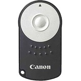 Canon RC-6 Device Remote Control - 4524B001