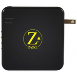 ZAGG ZAGGSPARQ Handheld Device Battery - 6000 mAh