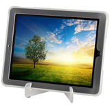 Contour iSee 01572-0 Tablet PC Skin