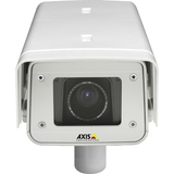 Axis Q1755-E Surveillance/Network Camera