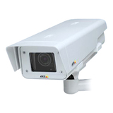 Axis P1343-E Surveillance/Network Camera