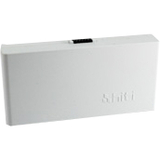 HiTi PB-110 Printer Battery - 2600 mAh