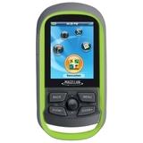 Magellan GC Handheld GPS Navigator CX0100SGXNA