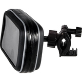 Bracketron RWA-219-BL Vehicle Mount