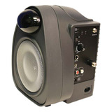 AmpliVox SIR285 Public Address System
