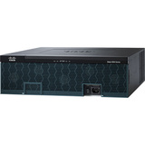 Cisco 3925E Integrated Services Router - CISCO3925ESECK9