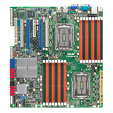 ASUS KGPE-D16 Server Motherboard - AMD Chipset - KGPED16