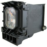 BTI NP01LP-BTI 300 W Projector Lamp