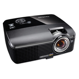 Viewsonic PJD5152 DLP Projector