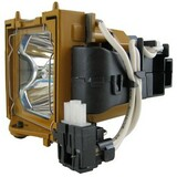 BTI SP-LAMP-017-BTI 170 W Projector Lamp
