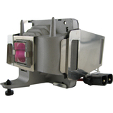BTI SP-LAMP-019-BTI 200 W Projector Lamp
