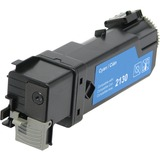 V7 Toner Cartridge - Cyan