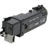 V7 TDK22130 Toner Cartridge - Black