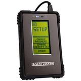 Origin Data Locker Pro AMA-DLPRO-1000 1 TB