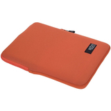 STM Glove dp-2131-9 Netbook Case - Sleeve - Neoprene - Orange