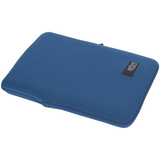 STM Glove DP-2131-6 Netbook Case - Sleeve - Neoprene - Teal