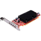 AMD 100-505610 FirePro 2460 Graphics Card - PCI Express x16 - 512 MB