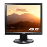 ASUS VB195T 19' LCD Monitor