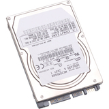 CMS Products Easy-Plug Easy-Go SATA2.5-640 640 GB Plug-in Module Hard Drive - 1 Pack