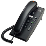 Cisco CP-6901-C-K9= Unified IP Standard Handset