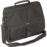 Targus TCM004US-SYN Carrying Case (Messenger) for 15.4