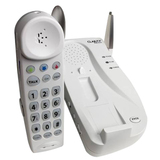Clarity Professional C4205 Cordless Phone
