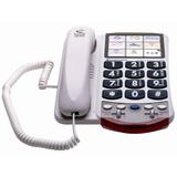 Clarity P300 Standard Phone P300