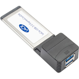 LaCie 130976 USB Adapter