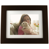 Pandigital PAN8008DW Digital Frame
