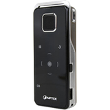 Aiptek V20 LCOS Projector