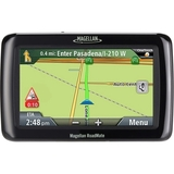 Magellan RoadMate 2035 Automobile Portable GPS