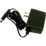 5ZA0000104C - Elmo 5ZA0000104C AC Adapter