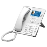 2345 - Snom 821 IP Phone
