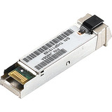 HP JD118B SFP (mini-GBIC) - 1 x 1000Base-SX