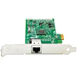 HP JD360B Expansion Module - 2 x 10GBase-X