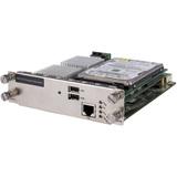HP VCX Connect 100 IP Communications Platform