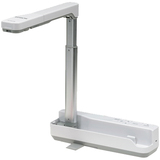 Epson DC-06 Document Camera - V12H321005