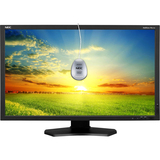 NEC Display MultiSync PA271W-BK-SV 27' LCD Monitor